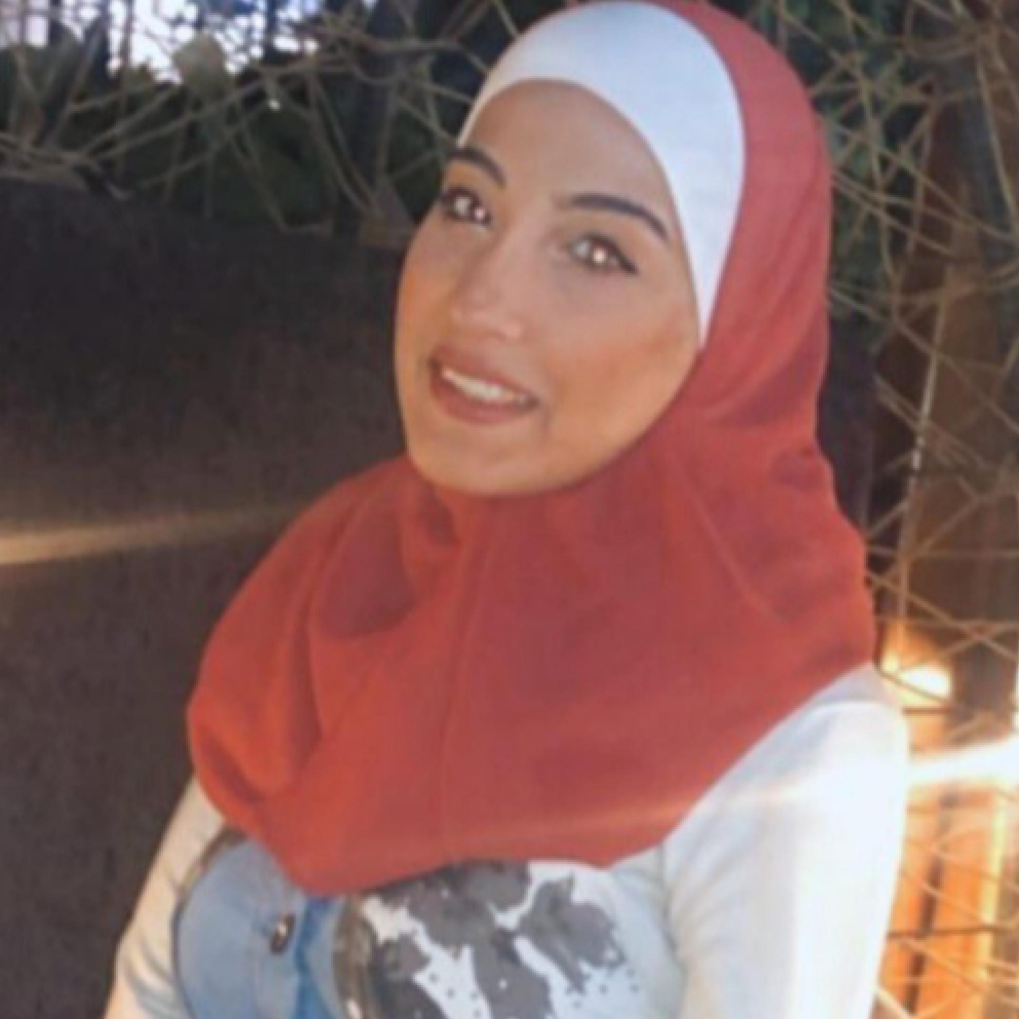 Noor Nahlawi